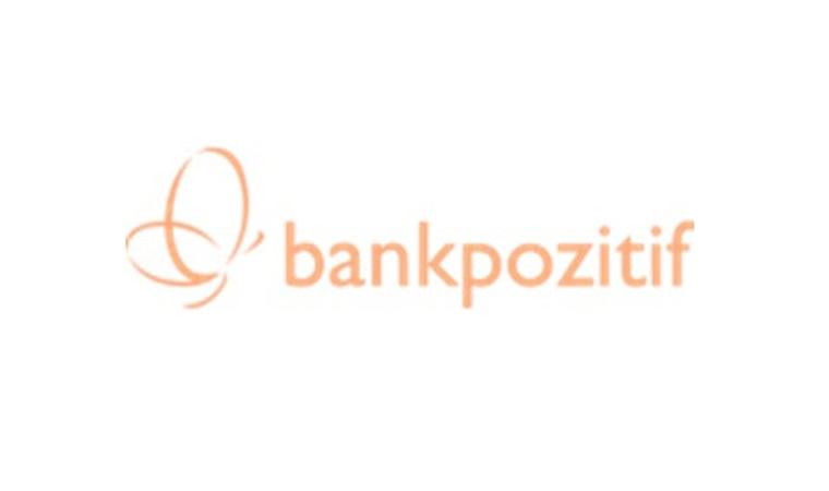 092305765 bank