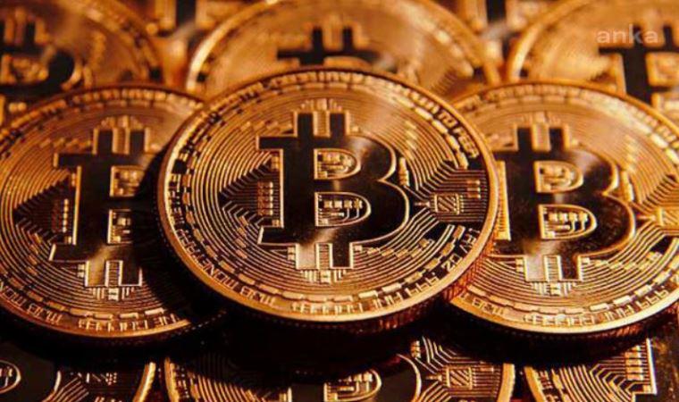 1 Bitcoin 345 bin TL oldu