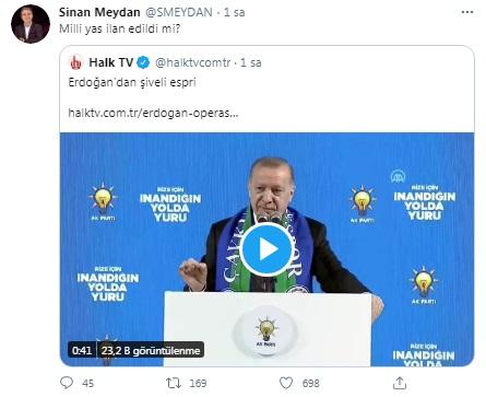 161549518 smyas