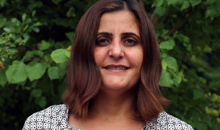 Süleyman Soylu'nun 'Gara'ya gitti' dediği HDP'li vekilden açıklama