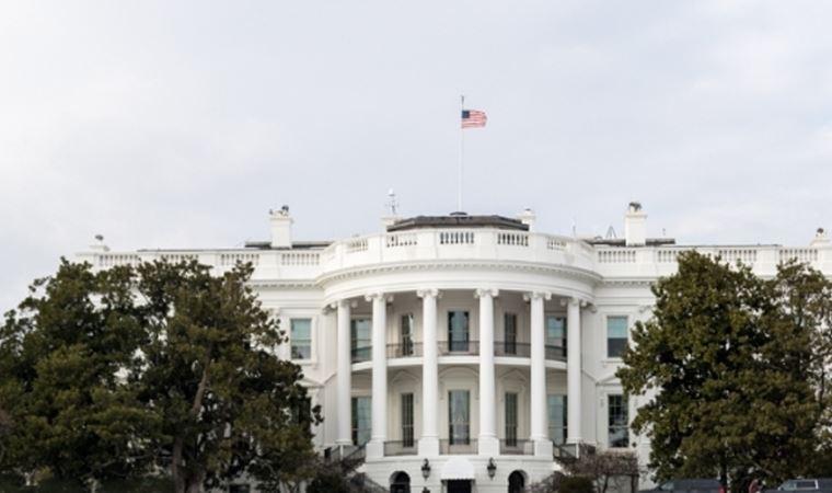 Beyaz Saray'dan Kaşıkçı raporu açıklaması