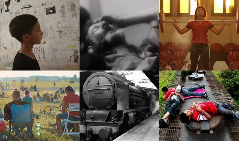 125709541 selanik belgesel