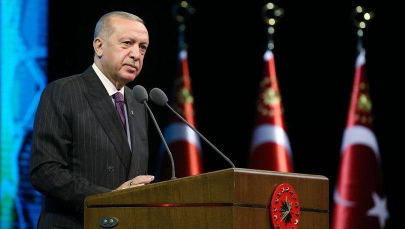 """<p>Uğuroğlu, <strong>""""Erdoğan aday olamayacağına göre AKP ya da Cumhur İttifakı'nın adayı olarak kimi aday yapar?""""</strong> sorusunu gündeme getirdiği köşesinde, şu ifadelere yer verdi:</p>"""
