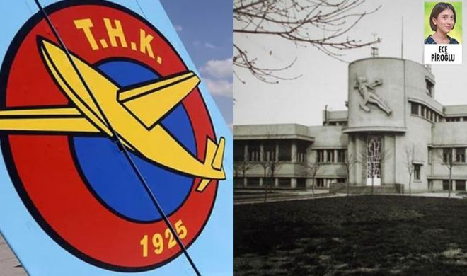 Cumhuriyet kurumları AKP iktidarında nasıl yok edildi? Konunun uzmanları Cumhuriyet'e anlattı
