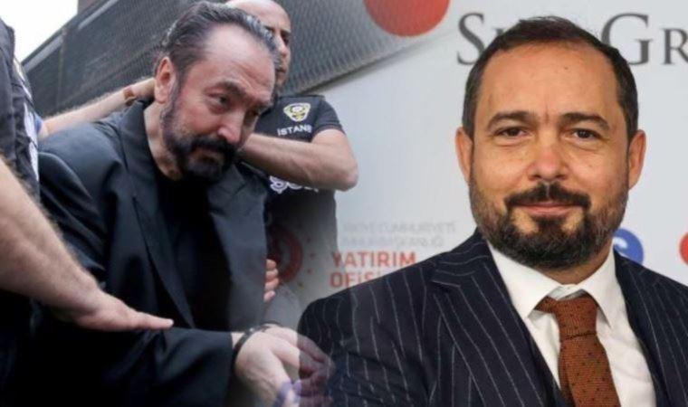 Barış Terkoğlu yazdı: Murat Atik ile ilgili inanılmaz ayrıntı!