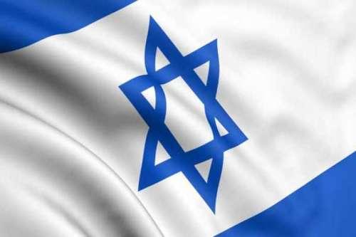 İsrail mediası dağ yəhudilərinin Azərbaycandakı ilk muzeyindən yazdı