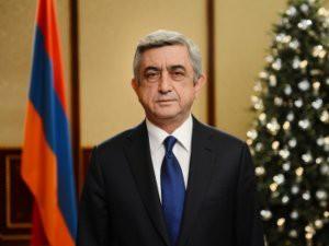 serj-sarkisyan