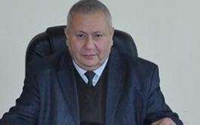 Qalmaqallı məktəb direktoru işdən çıxarıldı- İŞİ BAŞ PROKURORLUĞA GÖNDƏRİLDİ