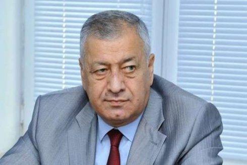 """""""Onların mənliyi olsa Azərbaycan bayrağının altında oturmazlar"""" - İTTİHAM..."""