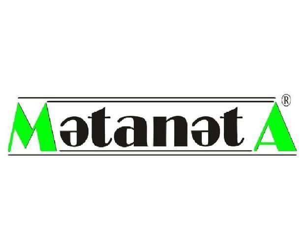 """""""Mətanət A"""" şirkəti haqqında yayımlanan böhtan xarakterli məlumatlar ifşa edildi"""