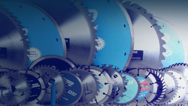 CUMI - Abrasive manufacturers in India