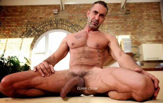 complete-and-repeated-genital-gratification