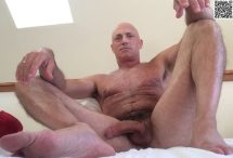 my-manhood-massaged-First-gentle-then-maybe-pulled-on-tugged