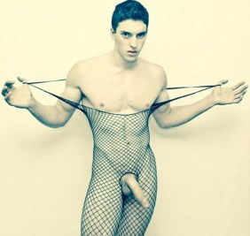 masculine-in-stockings