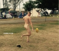 rugby-arses-smooth