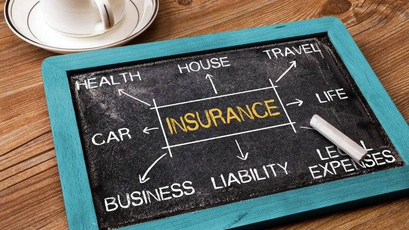 10 Reasons to get Travel Insurance