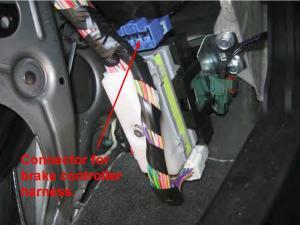 No towing package?  Dodge Cummins Diesel Forum