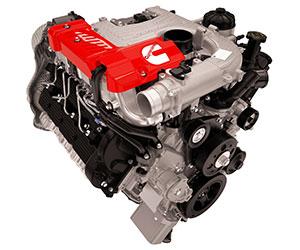 Cummins Diesel Specs | 59L & 67L Cummins Turbodiesel Resource