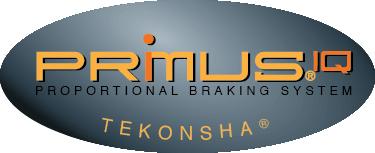 Cummins Label - primus label