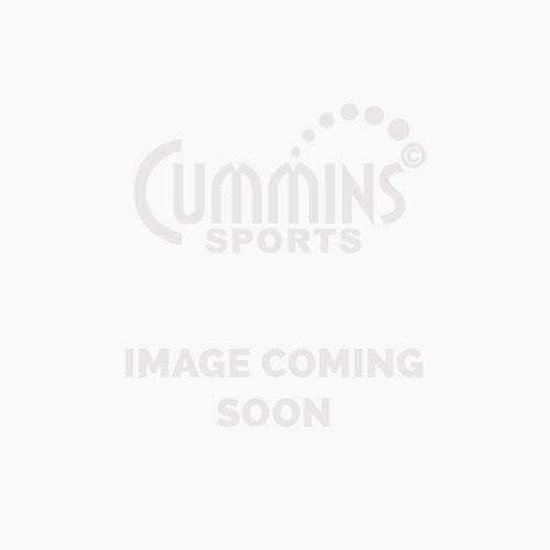 Nike Court Dri-Fit Tennis Shorts Mens   Cummins Sports