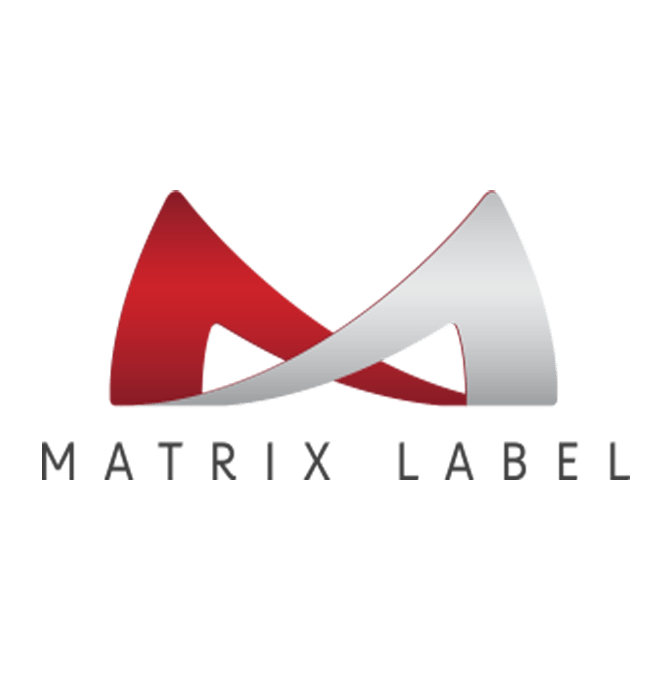Matrix Label-Providing innovative solutions in labels.  matrixlabel.com