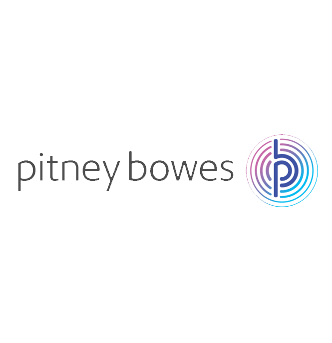 Pitney Bowes-Digital Commerce, Shipping and Mailing  pitneybowes.com  29th Annual CUMSA Conference $500 for Tuesday's Break
