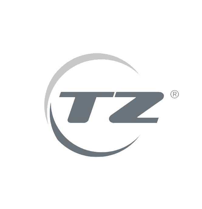 TZ Limited-Intelligent fastening technology  tz.net