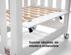 salvamarcos_look-at-me