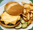 cheeseburger.png