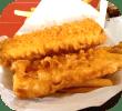 fishstics.png