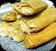 tamalesdeelote.png