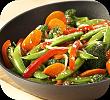 verdura.png