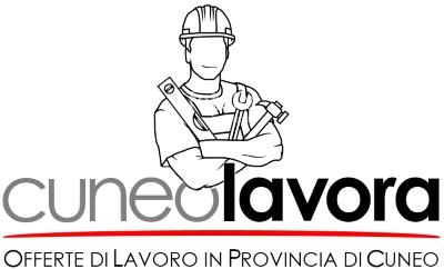 Annunci Offerte Lavoro Cuneo Cuneo Lavora Il Portale Del