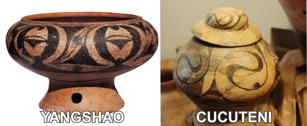 Cucuteni-yangshao 5