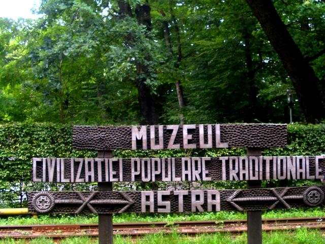 Muzeul-Civilizatiei-Traditionale-ASTRA-sibiu-3