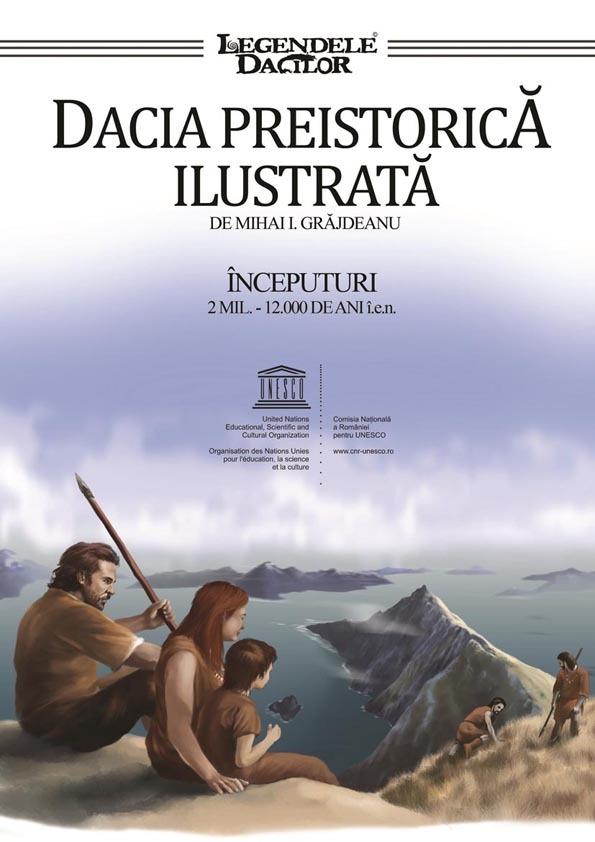 dacia-preistorica-ilustrata
