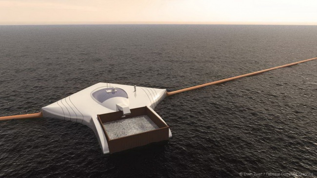 1043305-650-1450099122-boyan-slat-ocean-cleanup-waste-collecting-rays2