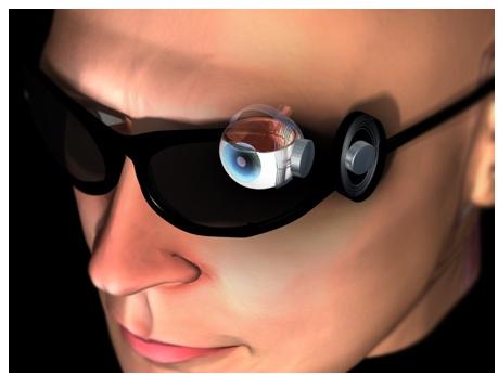 The-Bionic-Eye