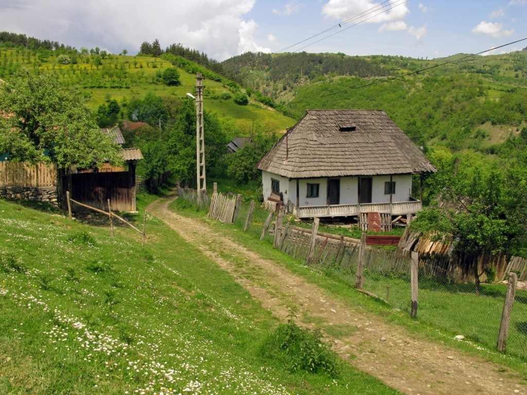 Valcea3