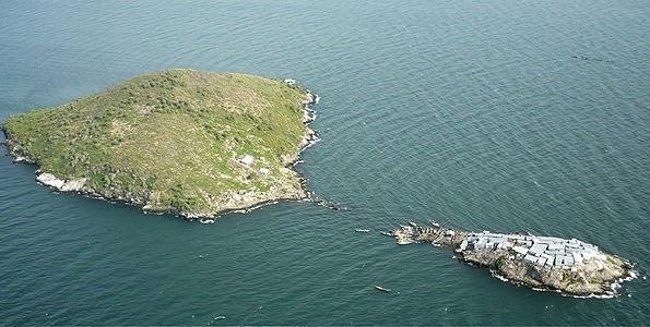 Migingo-island[3]