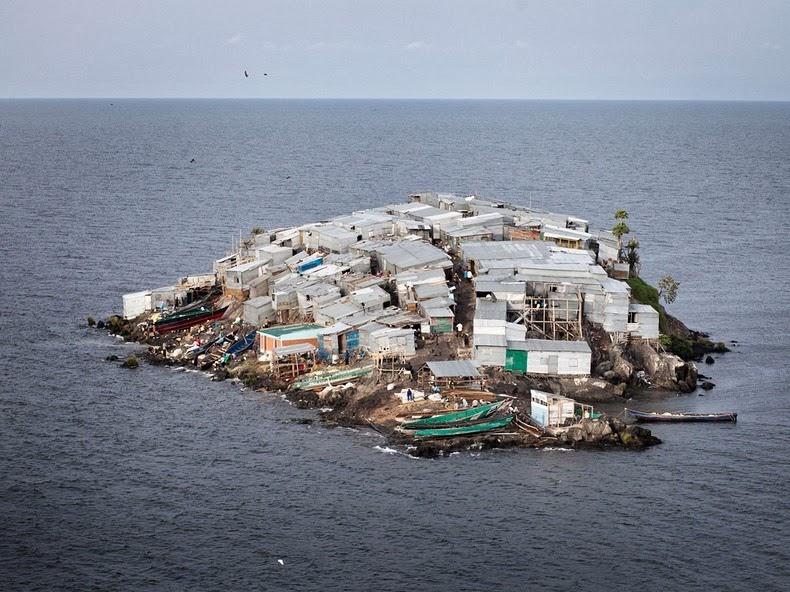 migingo-island-5[6]
