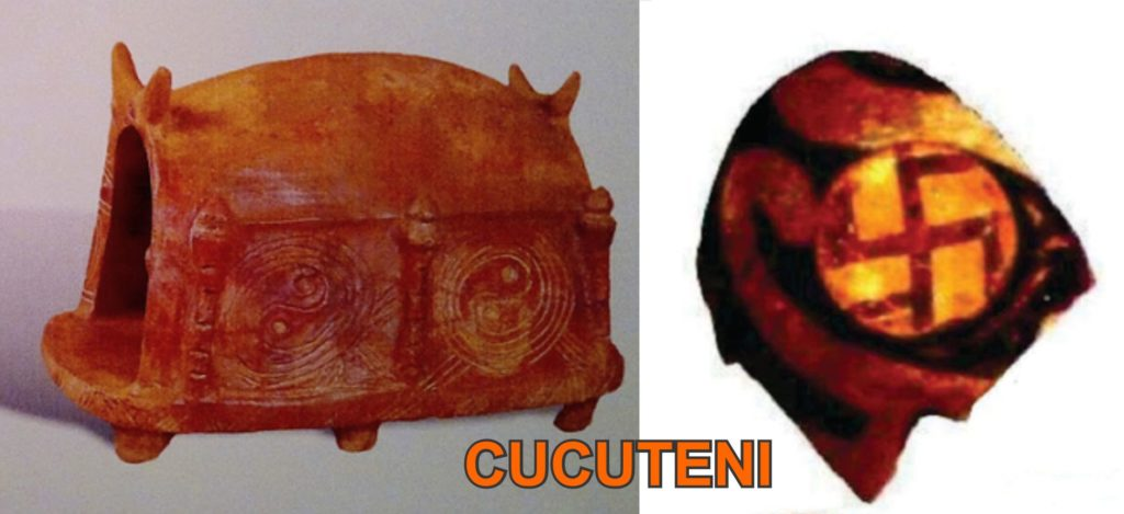 CUCUTENI-svastica-si-Yin-Yang-1024x469.jpg