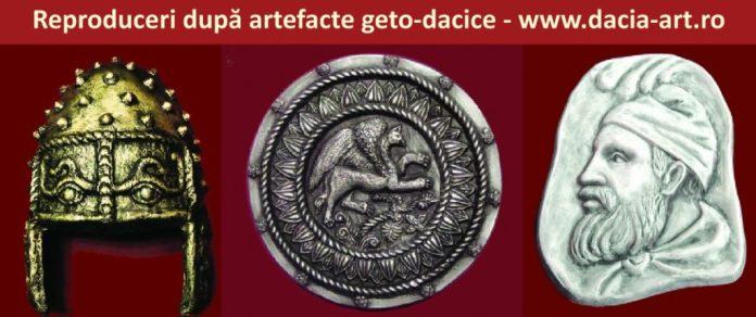 banner-artefacte-geto-dacice