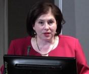 mihaela ghoerghiu