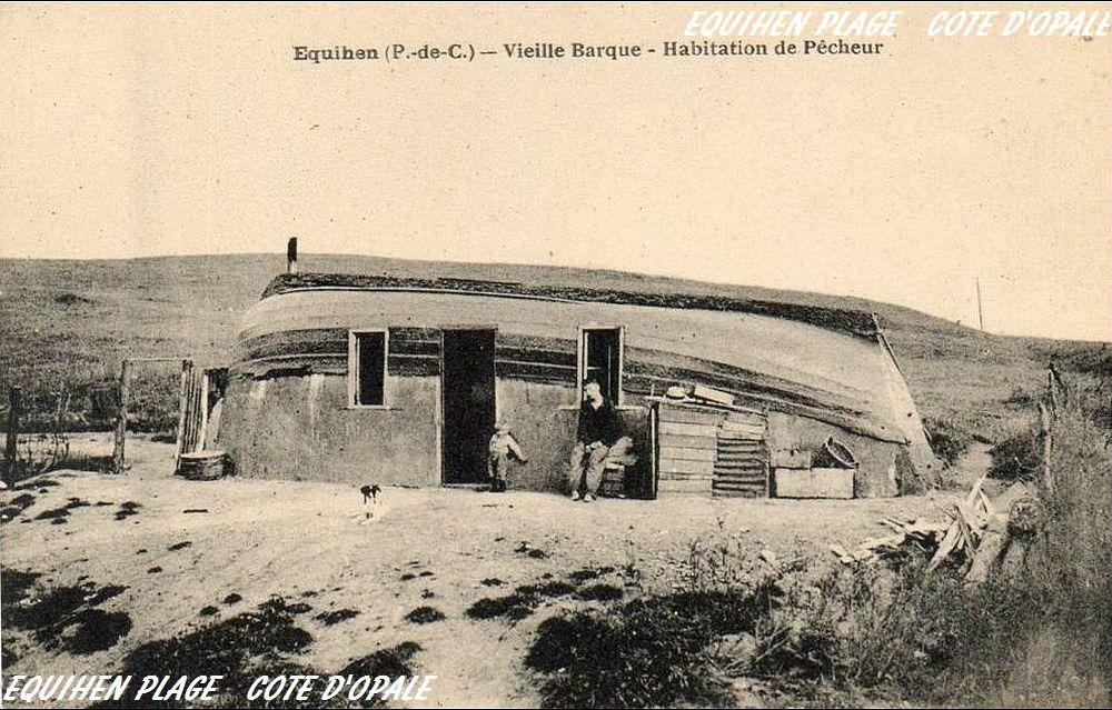 equihen-plage-boat-house-102