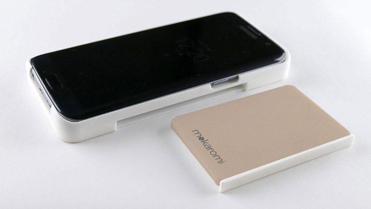 Mokase-phone-case3-750x423