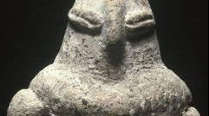 https://i1.wp.com/www.cunoastelumea.ro/wp-content/uploads/2017/06/statueta-israel.jpg