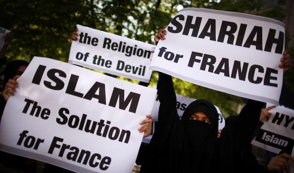 islam_for_france-594x350