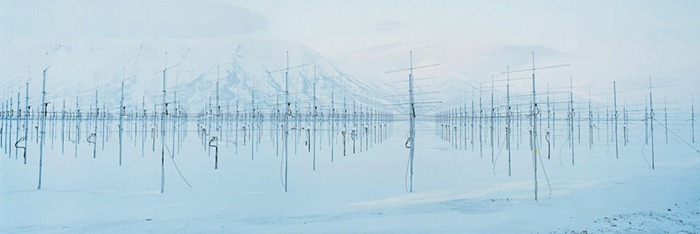 arctic-technology01[3]