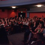 BOS_01_audience_2